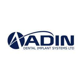 Adin1