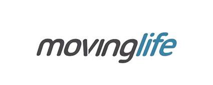 moovinglife