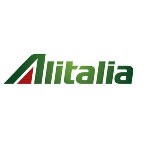 alitalia-2.jpg