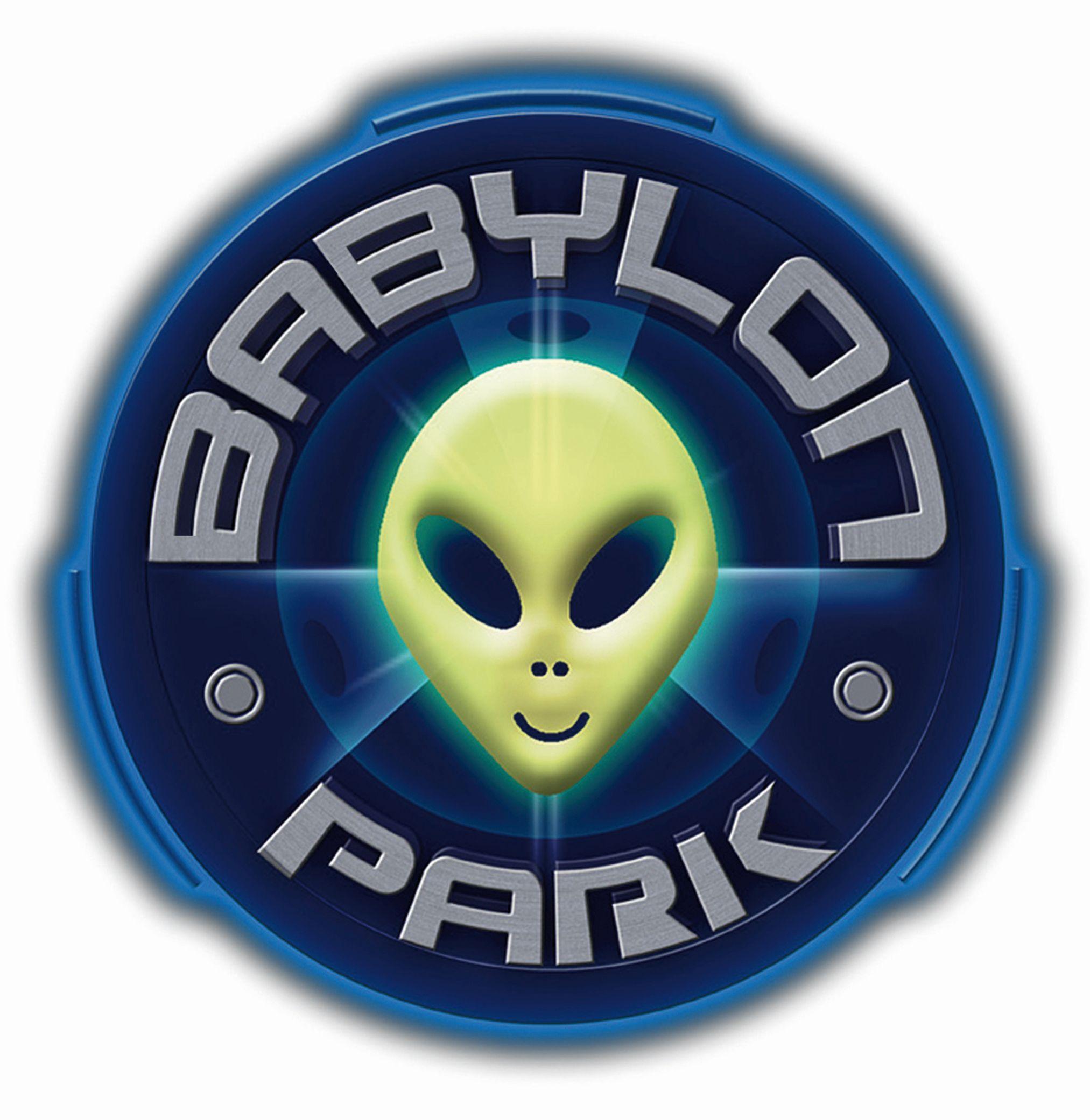 logo-babylon-1.jpg